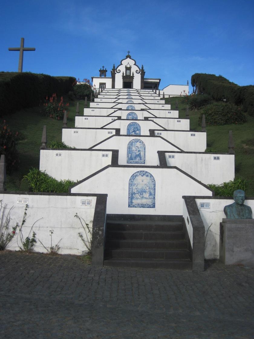 Vila Franco de Campo