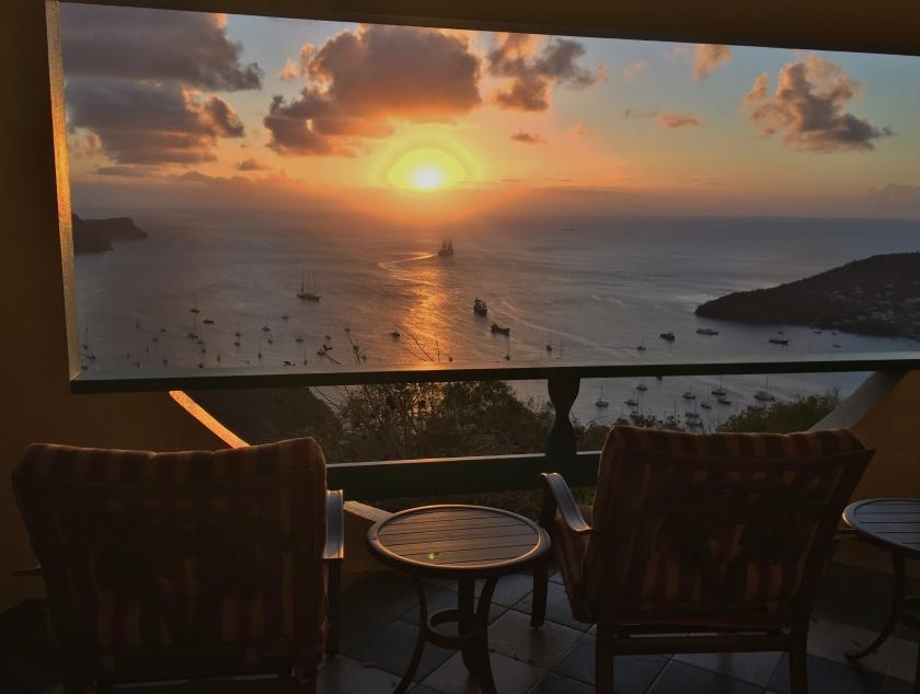 back-porch-sunset